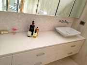melbourne-tiling-grouting-1