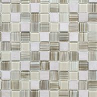 specials-melbourne-tiling-and-flooring